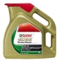 Castrol EDGE Turbo Diesel 0W-30 4L