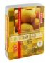 "Big Fresh Ароматизатор воздуха ""Ароматный лимон"""