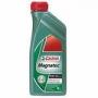 Моторное масло Castrol Magnatec 5W30 A3/B3/B4(4л) (арт. 156ED4)