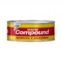 Compound - полироль абразивный (250g)