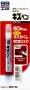 KIZU PEN - карандаш для заделки царапин (темно красный) BP-54