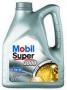 Mobil  Super 3000х1 Formula FE 5w30 (4л)