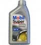 Mobil  Super 3000х1 Formula FE 5w30 (1л)