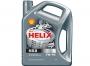 Shell Helix HX8 5W40 4L