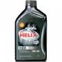Shell Helix HX8 5W40 1L