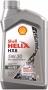 Shell Helix HX8 5W30 1L