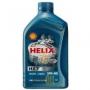 Shell Helix   (HX7) 5W40 1L