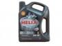 Shell Helix Ultra 5W40 4L