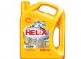 Shell Helix (HX6)10W-40 4L