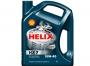 Shell Helix  (HX7)10W-40 4L