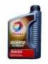 Total QUARTZ Future 9000 5w30 (1л)  синтетика
