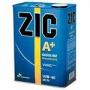 ZIC A Plus 10w40 SM/CF