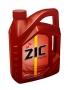 ZIС Масло промывочное Flushing oil