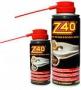 Z-40 200мл Средство для тысячи применений