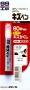 KIZU PEN - карандаш для заделки царапин(белый перламутр)B P-51