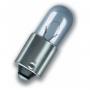 OSRAM Лампа T4W (4W)