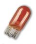OSRAM Лампа   WY5W (5W)