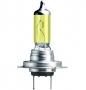 OSRAM Лампа  H7 All Season + 30% света