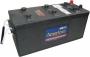 Аккумулятор (1050A CCA)