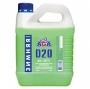 Зимняя жидкость (-20 гр.С) для стеклоомывателей автомобилей 4L