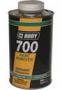 Смывка краски и прокладок Body-700 1л