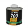 Смывка краски и прокладок Body-700, 500мл