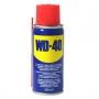 Смазка универсаль ная WD-40 100г