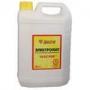 Электролит   5л  /пл.1,28 г/см3/