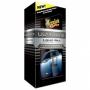 Автомобильный полироль (жидкость) ULTIMATE Liquid Wax Pure Sunth