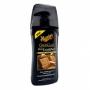 Очиститель и кондиционер для кожи Gold Class Reach Leather Clean