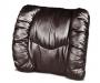 Подушка-упор для спины