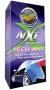 Автомобильная полироль NXT Generation® Tech Wax