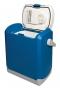 Холодильник-подогреватель термоэлектрический 12 В
