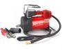 Компрессор автомобильный АК, металлический, 12V, 150W, производ-