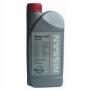 Синтетическое моторное масло NISSAN SAE 5W40 SL/CF (9009-0032) (1л) (арт. KE90090032)
