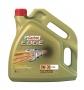 Моторное масло Castrol EDGE 0W30 (4л) (арт. 157E6B)