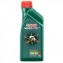 Моторное масло CASTROL GTX Magnatec 10W40 (1л)