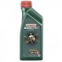 Моторное масло Castrol Magnatec Diesel 10W40 B4 (1л) (арт. 156ED9)