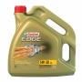 Моторное масло Castrol EDGE 5W30 (4л) (арт. 15669A)