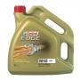 Моторное масло CASTROL EDGE 0W40 4л. (арт. 156E8C)