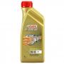 Моторное масло CASTROL EDGE 0W40 (арт. 156E8B)  Моторное масло CASTROL EDGE 0W40 (арт. 156E8B)