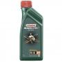 Моторное масло Castrol Magnatec Diesel 5W40 DPF (1л) (арт. 156EDC)