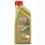 Моторное масло Castrol EDGE 0W30 (1л) (арт. 157E6A)