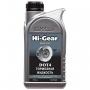 Тормозная жидкость DOT 4 Hi Gear, 473 мл.