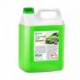 """Автошампунь для бесконтактной мойки GRASS """"Active Foam Light"""" 5 кг"""