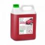 """Автошампунь для бесконтактной мойки GRASS """"Active Foam Red"""" 5,8 кг"""