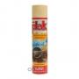 PLAK Полироль панели ваниль (750мл)